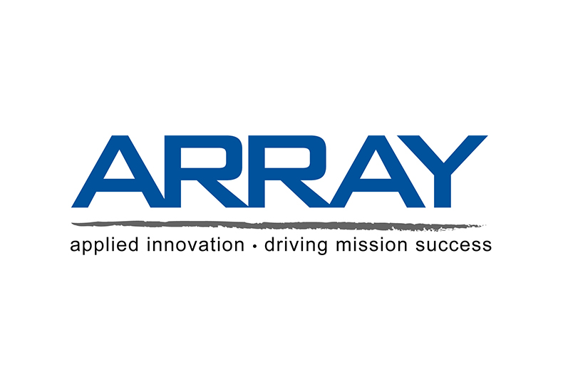 Array Information Technology - Table Sponsor of the 2018 WashingtonExec Pinnacle Awards