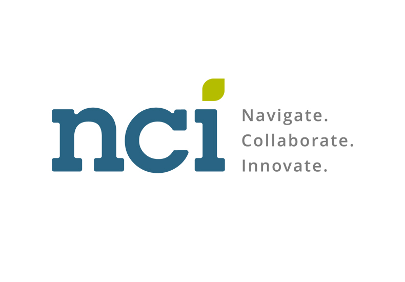 NCI - Table Sponsor of the 2018 WashingtonExec Pinnacle Awards