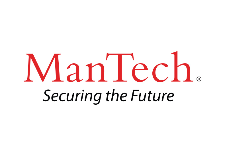 ManTech - Table Sponsor of the 2018 WashingtonExec Pinnacle Awards