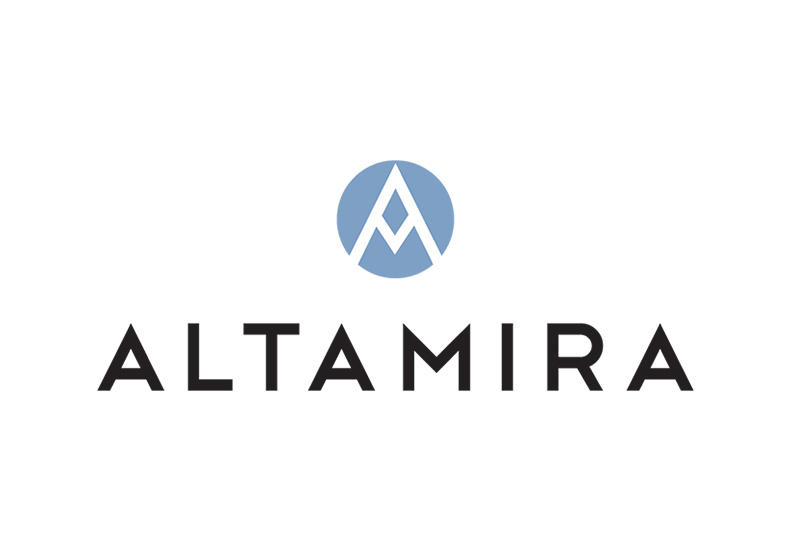 Altamira Technologies - Table Sponsor of the 2018 WashingtonExec Pinnacle Awards