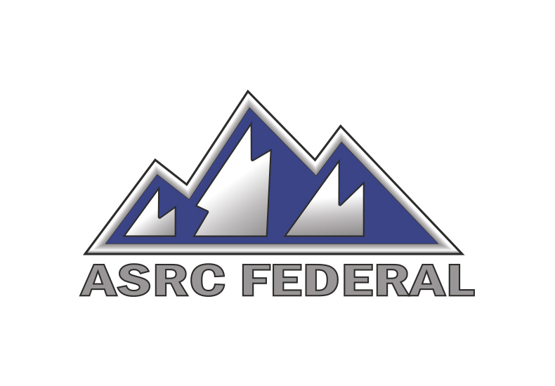 ASRC Federal - Table Sponsor of the 2018 WashingtonExec Pinnacle Awards