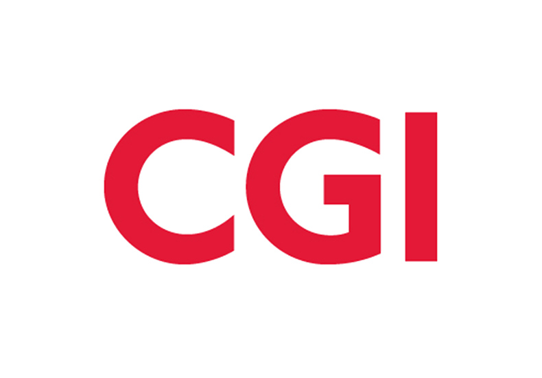 CGI - Table Sponsor of the 2018 WashingtonExec Pinnacle Awards