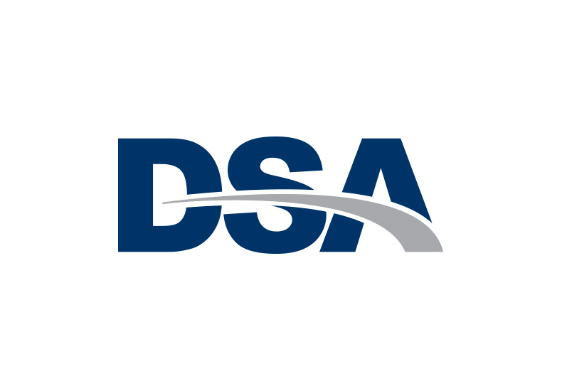 DSA - Table Sponsor of the 2018 WashingtonExec Pinnacle Awards