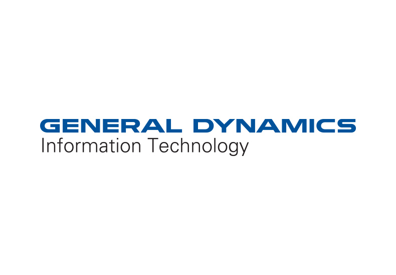 General Dynamics Information Technology - Table Sponsor of the 2018 WashingtonExec Pinnacle Awards