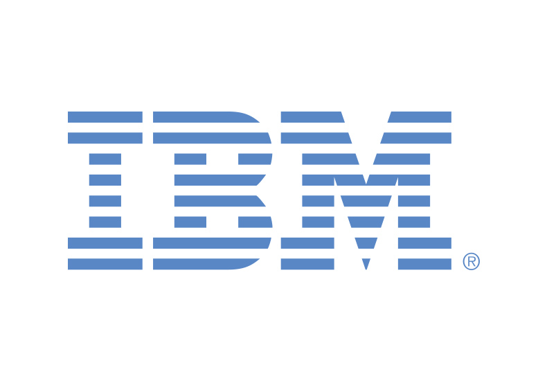 IBM - Table Sponsor of the 2018 WashingtonExec Pinnacle Awards