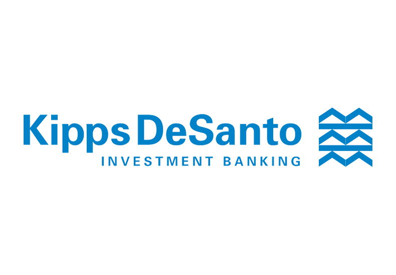 Kipps De Santo - Pinnacle Awards Bronze Sponsor