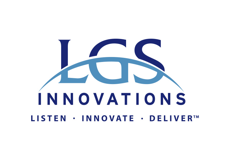 LGS Innovations - Table Sponsor of the 2018 WashingtonExec Pinnacle Awards