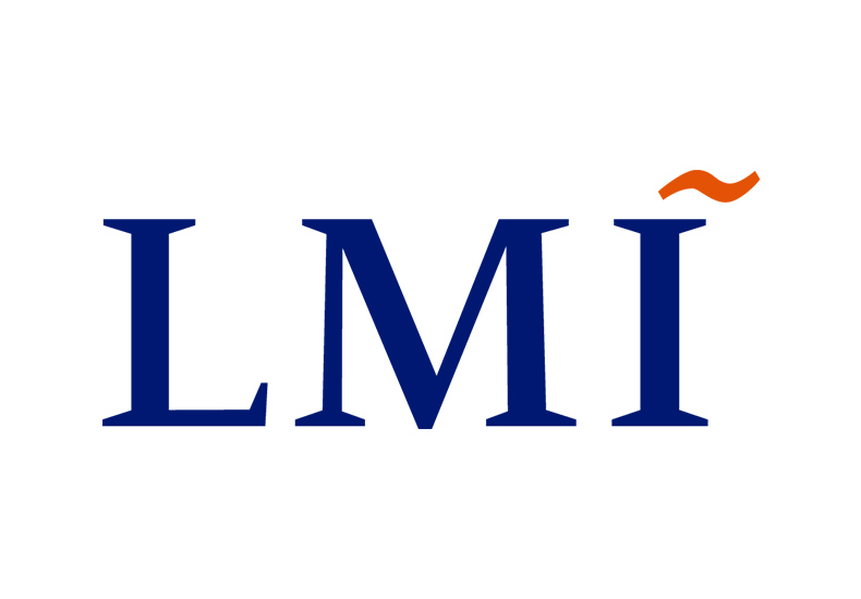 LMI - Table Sponsor of the 2018 WashingtonExec Pinnacle Awards
