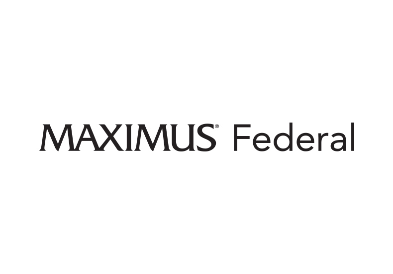 Maximus Federal - Table Sponsor of the 2018 WashingtonExec Pinnacle Awards