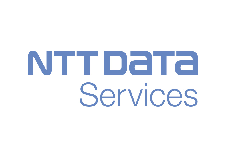 NTT Data Services - Table Sponsor of the 2018 WashingtonExec Pinnacle Awards
