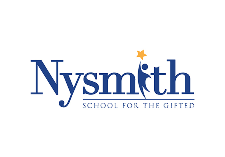 Nysmith School - 2018 Pinnacle Awards Bronze Sponsor