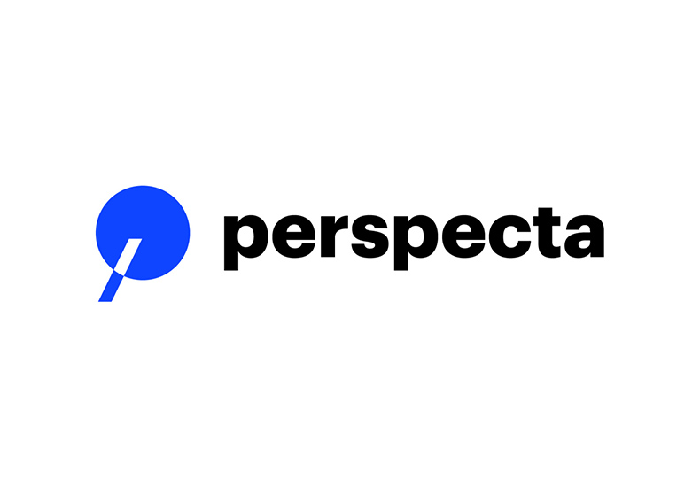 Perspecta - Table Sponsor of the 2018 WashingtonExec Pinnacle Awards