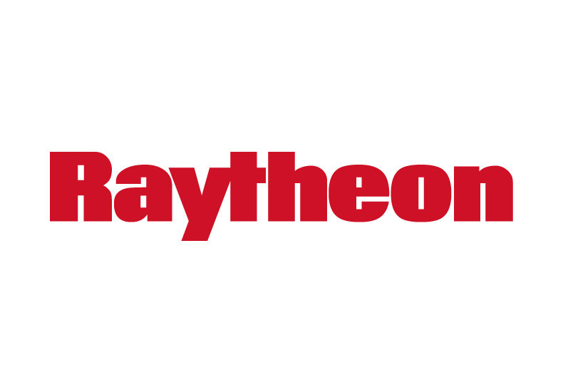 Raytheon - Table Sponsor of the 2018 WashingtonExec Pinnacle Awards