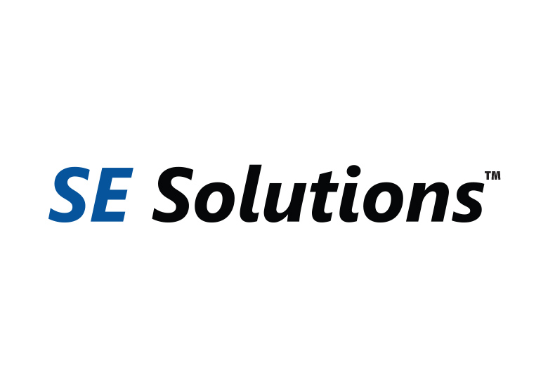 SE Solutions - Table Sponsor of the 2018 WashingtonExec Pinnacle Awards