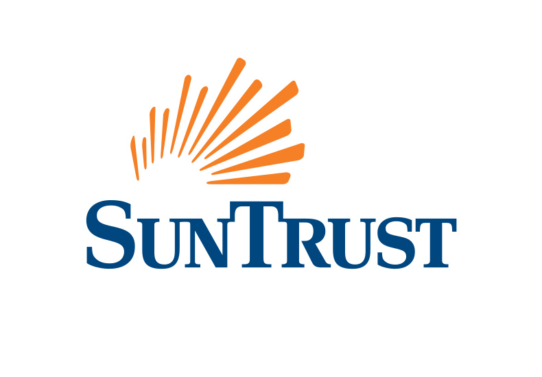 Suntrust - Table Sponsor of the 2018 WashingtonExec Pinnacle Awards