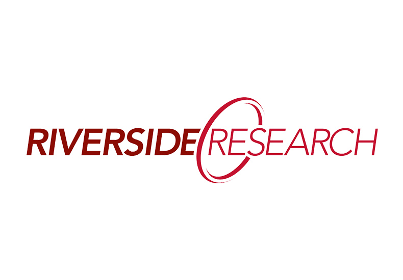 Riverside Research - Silver Sponsor of the 2018 Pinnacle Awards