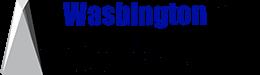 2019 WashingtonExec Pinnacle Awards Logo