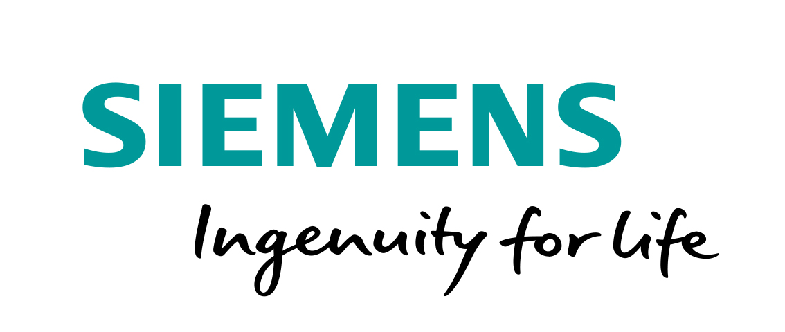 Siemens Government Solutions - Table Sponsor of the 2019 WashingtonExec Pinnacle Awards