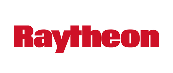 Raytheon - Table Sponsor of the 2019 WashingtonExec Pinnacle Awards