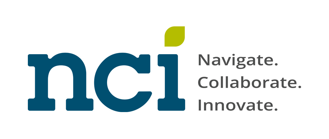 NCI - Table Sponsor of the 2019 WashingtonExec Pinnacle Awards