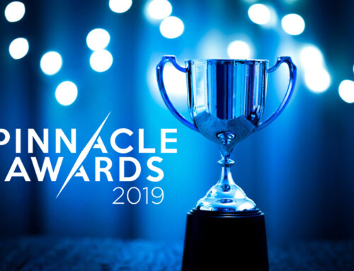 2019 Pinnacle Awards Finalists Unveiled