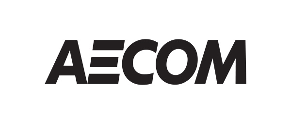 AECOM - Table Sponsor of the 2019 WashingtonExec Pinnacle Awards