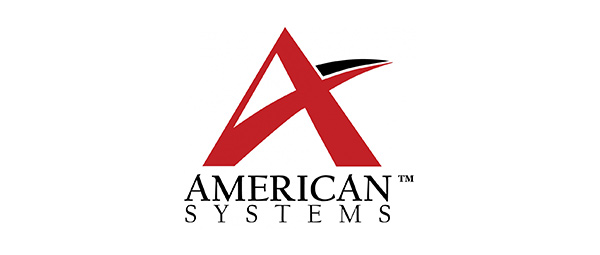 American Systems- Table Sponsor of the 2019 WashingtonExec Pinnacle Awards
