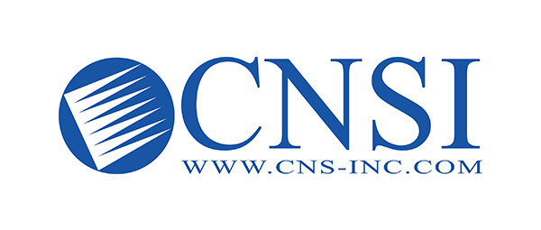 CNSI - Table Sponsor of the 2019 WashingtonExec Pinnacle Awards