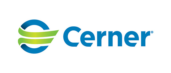 Cerner - Table Sponsor of the 2019 WashingtonExec Pinnacle Awards