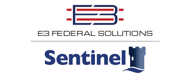 E3 Sentinel - Table Sponsor of the 2019 WashingtonExec Pinnacle Awards