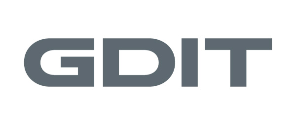 GDIT - Table Sponsor of the 2019 WashingtonExec Pinnacle Awards
