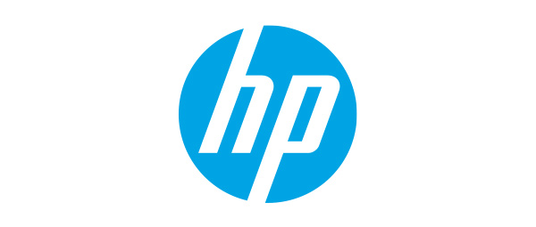 HP - Table Sponsor of the 2019 WashingtonExec Pinnacle Awards