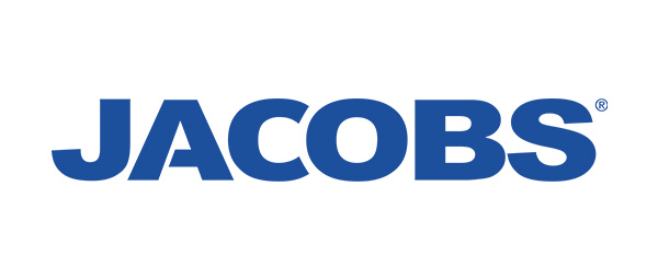 JACOBS - Table Sponsor of the 2019 WashingtonExec Pinnacle Awards