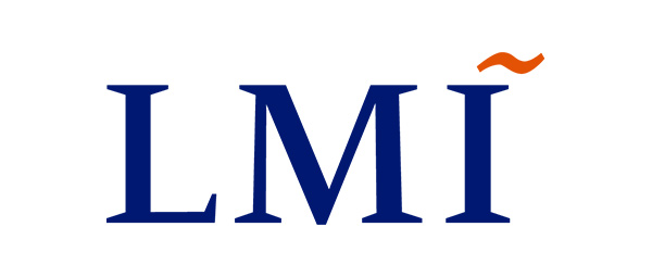 LMI - Table Sponsor of the 2019 WashingtonExec Pinnacle Awards