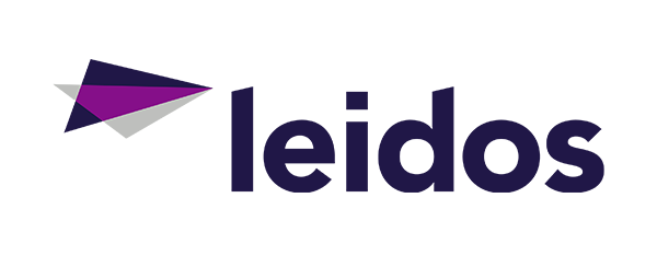 Leidos - Table Sponsor of the 2019 WashingtonExec Pinnacle Awards