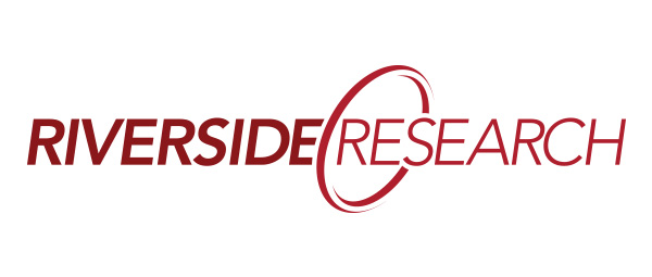 Riverside Research - Pinnacle Awards Silver Sponsor