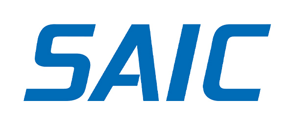 SAIC - Sponsor of the 2019 Pinnacle Awards