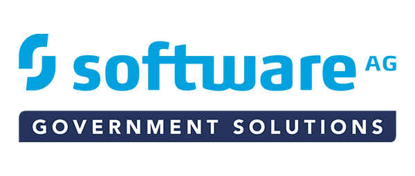 Software Government Solutions - Sponsor of the 2019 Pinnacle Awards