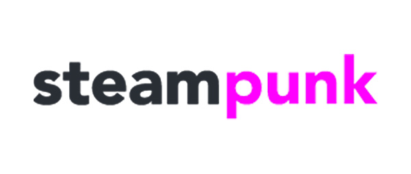 Steampunk - Table Sponsor of the 2019 WashingtonExec Pinnacle Awards