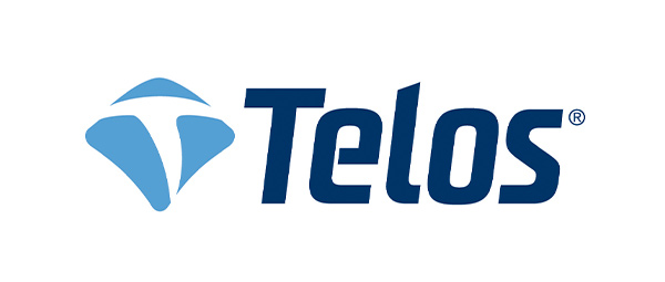 Telos - Table Sponsor of the 2019 WashingtonExec Pinnacle Awards