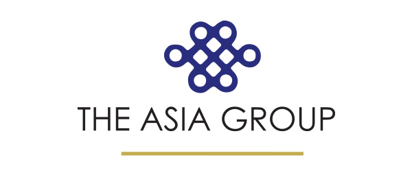 The Asia Group - Table Sponsor of the 2019 WashingtonExec Pinnacle Awards