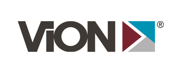 VION - Table Sponsor of the 2019 WashingtonExec Pinnacle Awards