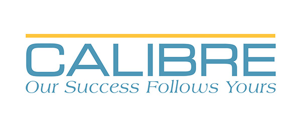 CALIBRE Systems, Inc - Table Sponsor of the 2019 WashingtonExec Pinnacle Awards