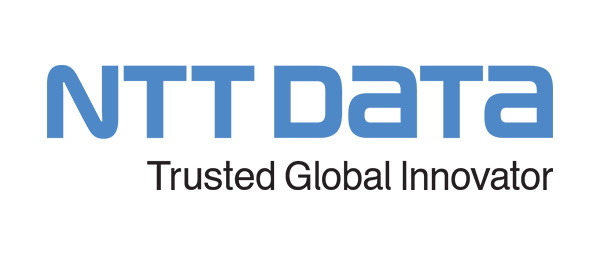 NTT Data - Pinnacle Awards Table Sponsor
