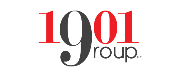 1901 Group - Pinnacle Awards Table Sponsor