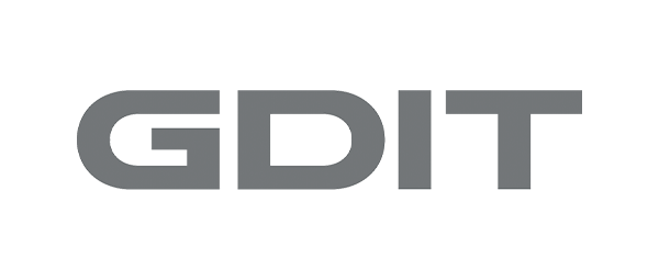 GDIT - Pinnacle Awards Table Sponsor