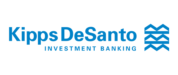 KippsDeSanto Investment Banking - Silver Sponsor of the 2020 WashingtonExec Pinnacle Awards