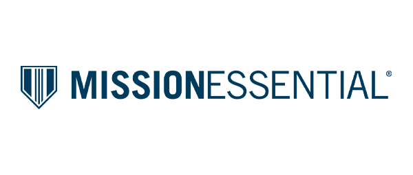 Mission Essential - Table Sponsor of the 2020 Pinnacle Awards