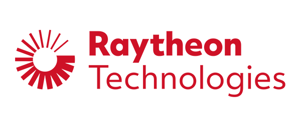 Raytheon Technologies - Pinnacle Awards Table Sponsor