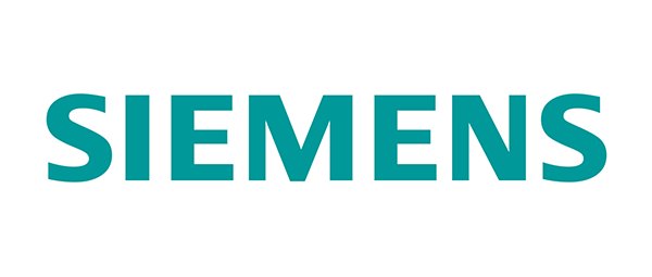 Siemens - Pinnacle Awards Table Sponsor